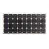China Monocrystalline Solar Module 145-160W for sale