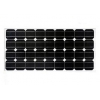 China Monocrystalline Solar Module 85-105W for sale