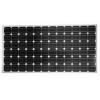 China Monocrystalline Solar Module 185-210W for sale