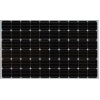 China Monocrystalline Solar Module 245-275W for sale