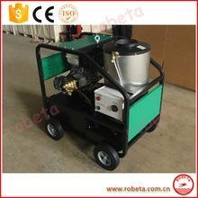 China Industrial Equipment Steam machine car wash hydraulic on sale