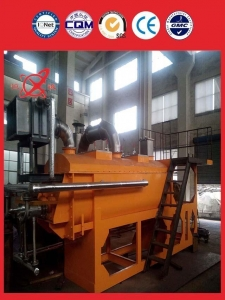 China Continual Plate Dryer Equipment for distributor on sale