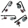 China top quality fishing rolling swivel for sale