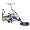 China new arrival cross-line rolling fishing swivel for sale