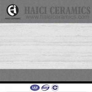 China 30x60 glazed ceramic tile for bathroom tiles design on sale