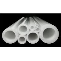 China Air Hose PTFE Tubing (Teflon Tube) on sale
