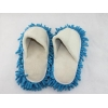 China korean lazy slippers for sale