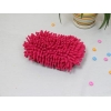 China chenille sponge for sale
