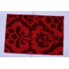China Chenille mat for sale