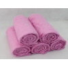 China Bamboo fiber towel for sale