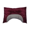 China Ms tomalin pillow for sale