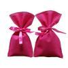 China sachet air fresher bag for sale