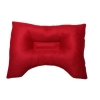 China Bamboo charcoal pillow for sale