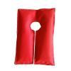 China closet air fresher bag for sale