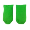 China Shoe odor absorber for sale