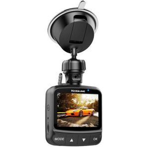 China Car Camera DVR Wifi GPS Automobile DVRS Full HD 1080P on sale