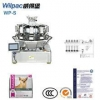 China pet food digital display mini combination weighing scale WP-S10 S14 with high quality good price for sale