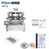 China screw digital display mini combination weighing scale WP-S10 S14 with high quality good price for sale