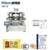 China potato chips digital display mini combination weighing scale WP-S10 S14 with high quality good price for sale