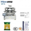 China sugar digital display mini combination weighing scale WP-S10 S14 with high quality good price for sale