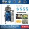 China Multihead weighing and packing machine for noodles for sale