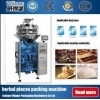 China Multihead weighing and packing machine for spices for sale