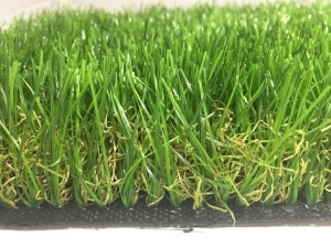 China Kids grass Artificial Grass 8339 on sale