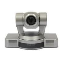 HD Video Conferencing Camera