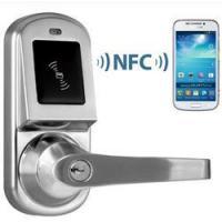 Samsung Biometric Lock Samsung Biometric Lock
