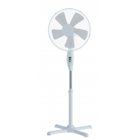 China 16inch stand fan WR-A104 on sale