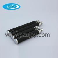 eGo Twist Battery