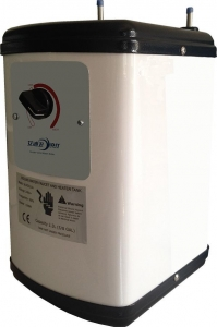 China Water boiler EK-U2 on sale
