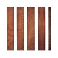 Material timber longitude mocha Art Resin