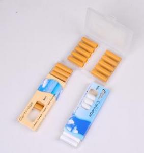 China 8.5mm e-cigarettes cartridges on sale