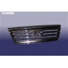 China RADIATOR GRILL B11-8401050BA for sale