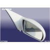 China RIGHT VIEWMIRROR ASSY A21-8202020-DQ for sale