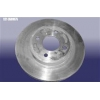 China BRAKE DISK S21-3501075 for sale