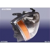China FR HEAD LAMP RH A21-3772020AB for sale