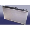 China RADIATOR ASSY A21-1301110 for sale