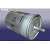 China FUEL FILTER B14-1117110 for sale