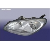 China LEFT FRONT HEAD LAMP M11-3772010BA for sale