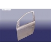 China LEFT FRONT DOOR S12-6101010-DY for sale