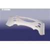 China FRONT BUMPER ASSY S11-2803500BE for sale