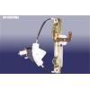 China REAR GLASS REGULATOR RH M11-6204110BA for sale