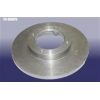 China BRAKE DISK S11-3501075 for sale