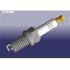 China SPARK PLUG A11-3707110CA for sale