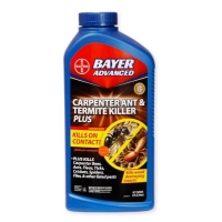 Bayer Advanced Carpenter Ant and Termite Killer Plus (8707300310)