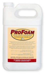 China ProFoam Platinum Concentrate (PROFOAMPLAT) on sale