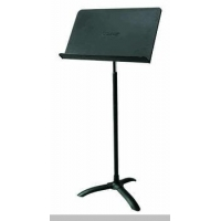 Sheet Music Stands (82MS)