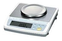 China AND Weighing Everest (EKi and EWi) Compact Digital Scales on sale